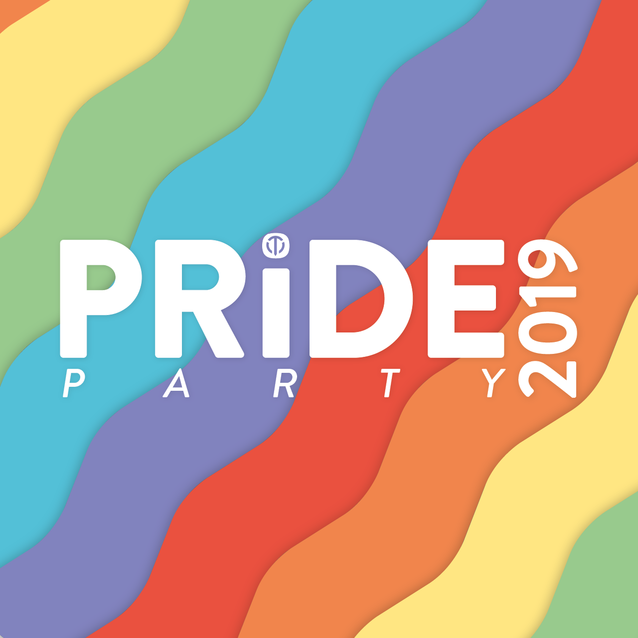 Pride Playlist