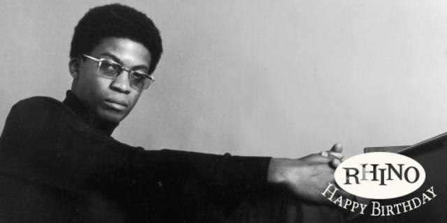 Happy Birthday, Herbie Hancock: Celebrating His Late '60s Sideman Work