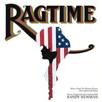 Happy 35th: Randy Newman, RAGTIME
