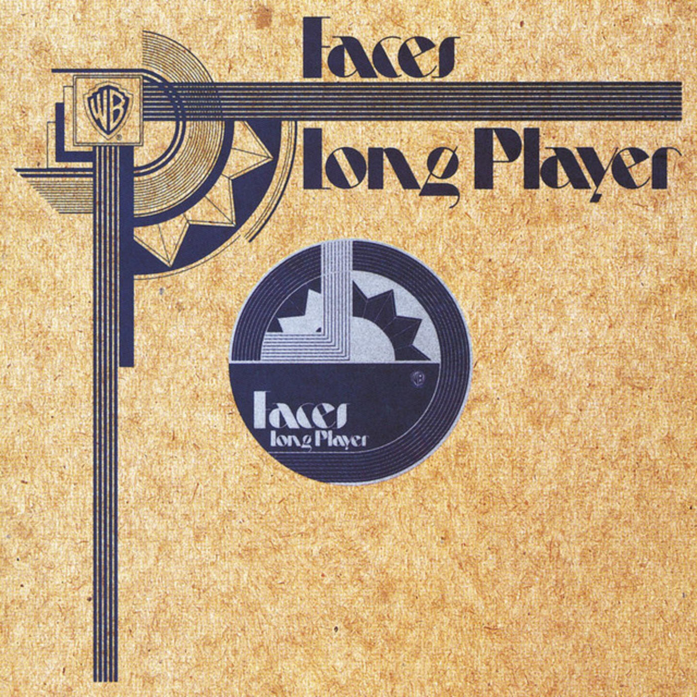 Long Player