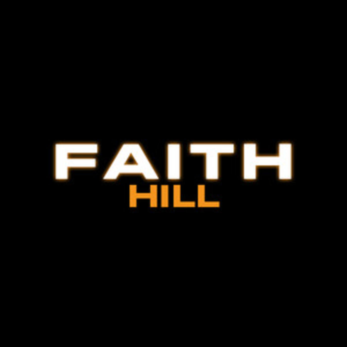 Official Faith Hill playlist - Breathe, This Kiss, The Way You Love me, There You'll Be, Cry