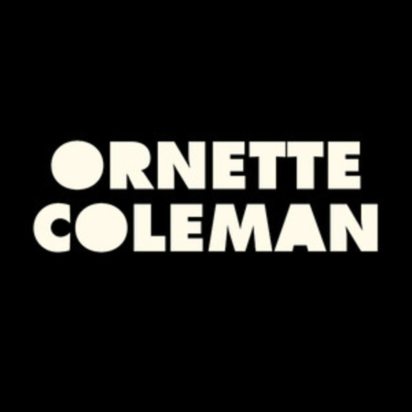 Official Ornette Coleman playlist - Lonely Woman, Peace, Eventually, Congeniality, Chronology, Free