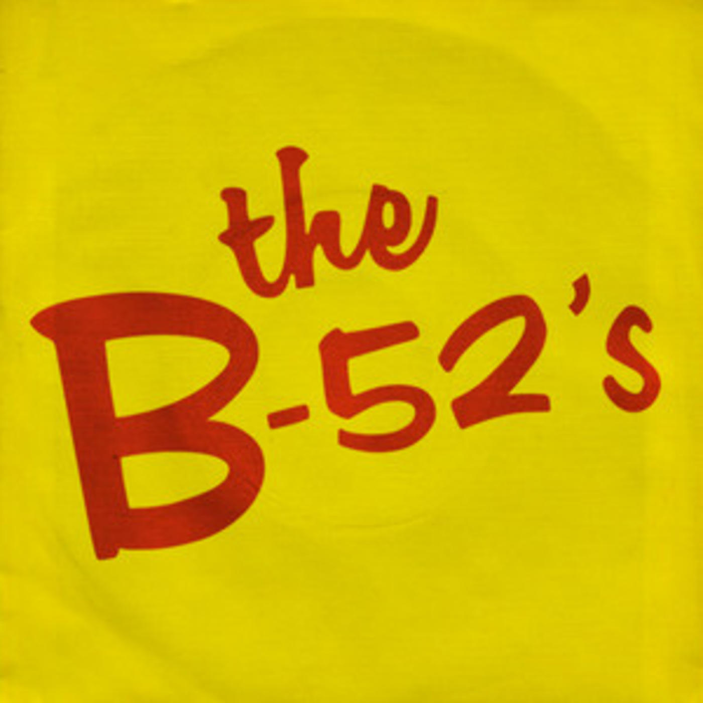 The B-52's Official Playlist - Love Shack, Rock Lobster, Roam, Private Idaho, Planet Claire, 52 Girl