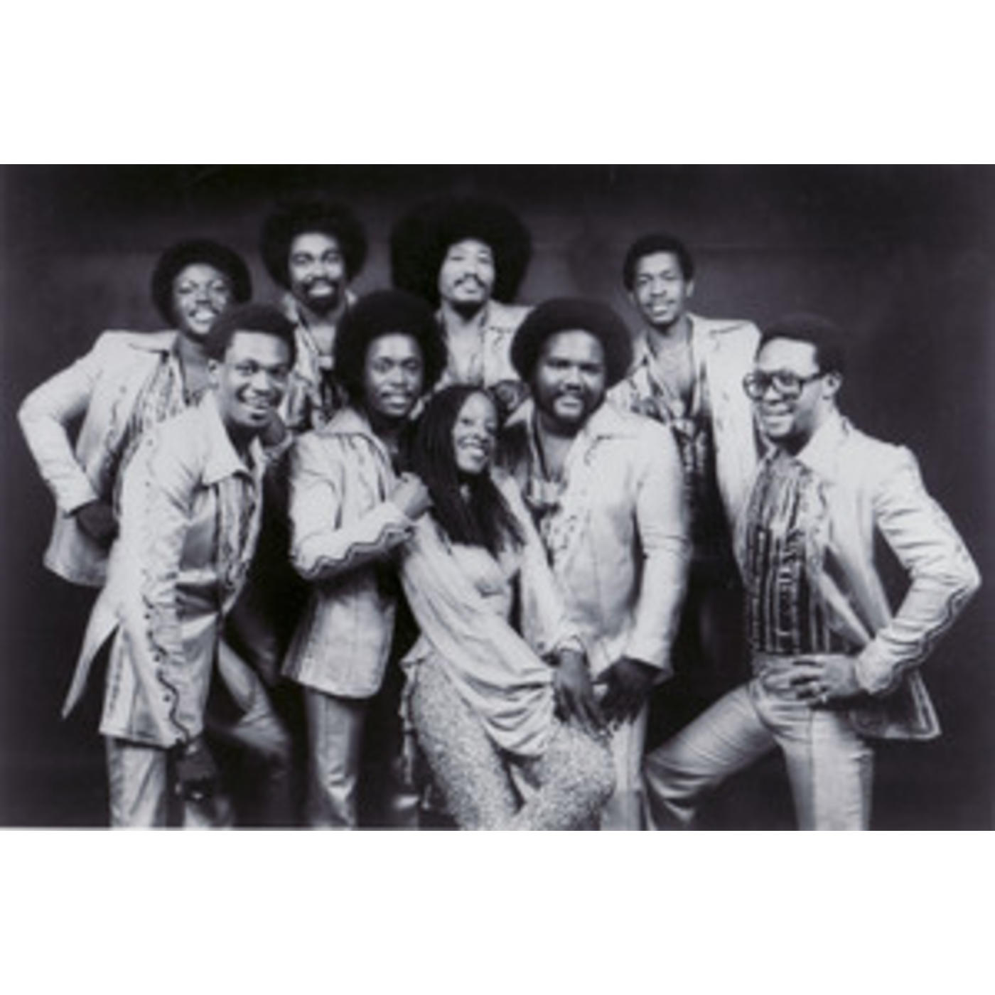 Rose Royce Official Playlist - Car Wash, Wishing On A Star, Love Don't Live Here Anymore, Ooh Boy
